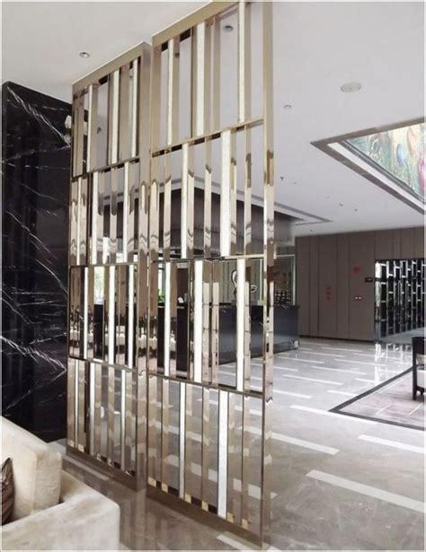 decorative panel room divider 25 best decorative room dividers ideas on pinterest