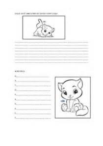 Sequencia didática - O gato xadrez | Gato xadrez, Gatos