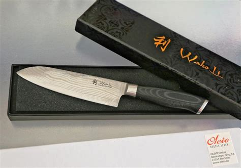best kitchen knives amazing top rated kitchen knives 5 top rated japanese chef knives radionigerialagos com