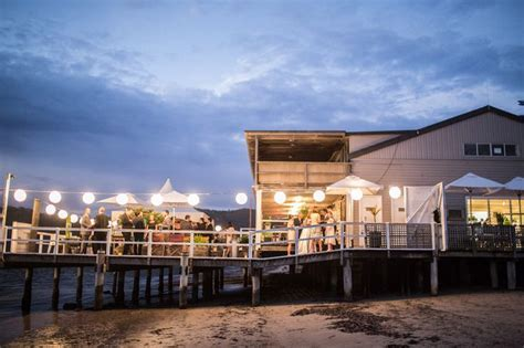262 best Wedding venue ideas in the Sydney region images