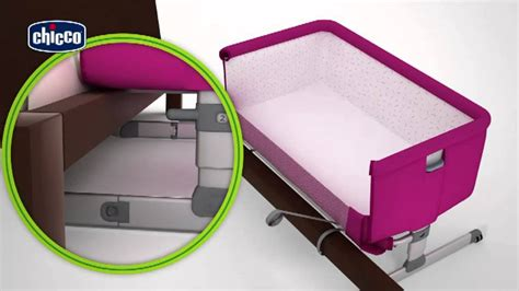 Chicco Next 2 Me Co Sleeper Bedside Crib by Www Babywaren24 Eu Chicco Next 2 Me Chicco Next2me Co