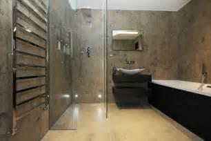Bathroom Interior Design Uk » Home Design 2017