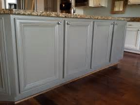 restaining kitchen cabinets wood saving your money mykitcheninterior
