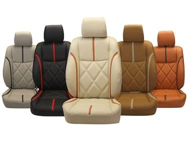 ford seat covers india ford figo car accessories buy ford figo accessories
