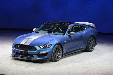 2013 shelby gt 350 prices html autos weblog