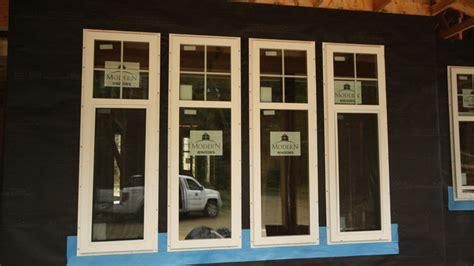 construction windows aluminum windows vinyl