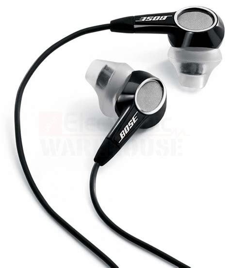 comfortable earbuds for small ears bose in ear headphones 163 94 99 flowing sounds speakers