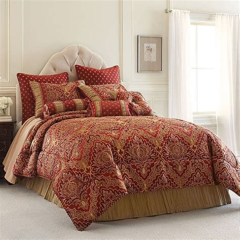 jcpenney comforters on sale jcpenney bedding sale 28 images studio movement