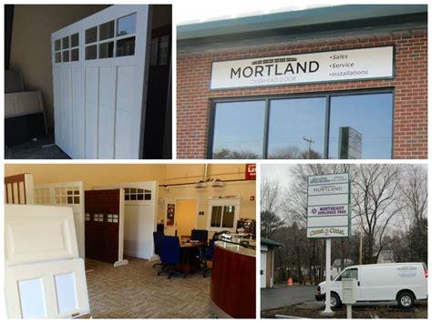 Abington Garage by 12 Best Images About Mortland Door On