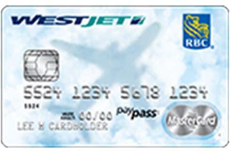 royal bank mastercard westjet analysis rbc westjet world elite mastercard pointshogger