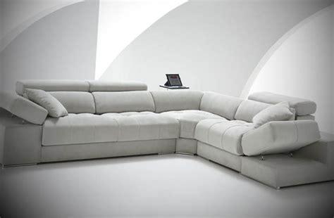 Modern Sofa by Sof 225 S Modernos 18 Modelos Lindos