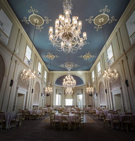 kronleuchter schlafzimmer the assembly rooms room hire newcastle