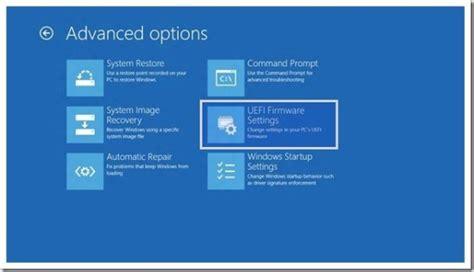 install windows 10 grub 14 04 no grub after installing windows 10 ask ubuntu
