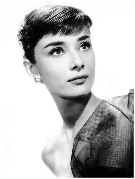 Audrey Hepburn   © Pleasurephoto Room   Pagina 3