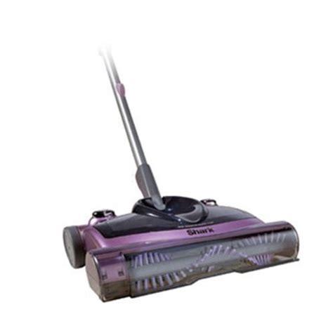 Best Floor Sweeper electric floor sweeper top infobarrel