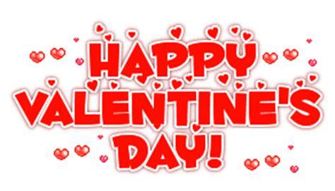 Kaos Cupids Mickey Mouse imagenes animadas de san valentin