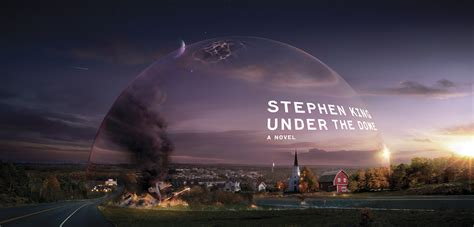under the dome stephenking com under the dome