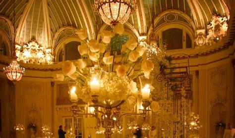 Wedding Reception Protocol by Wedding Etiquette By Luxurious Wedding Reception