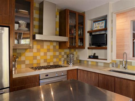 brown kitchen cabinets modification for a stunning kitchen kitchen cabinet design pictures ideas tips from hgtv