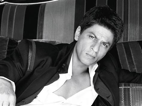 srk biography book download shahrukh khan photos images wallpapers pics download