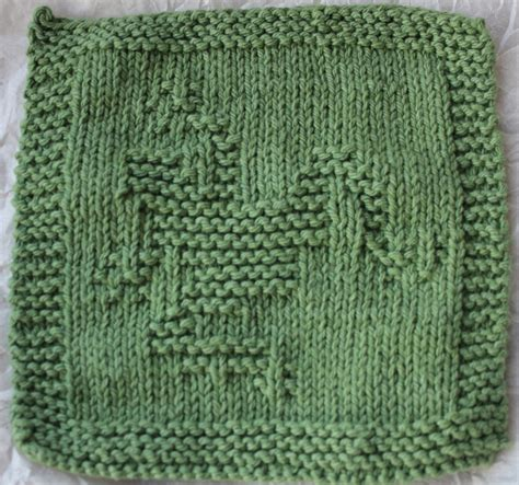 pattern knitting dishcloth 17 best images about dishclothes on pinterest free