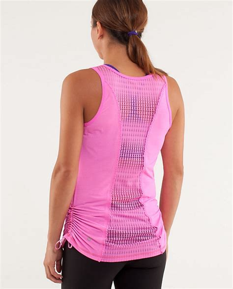 light pink workout clothes 30 best workout clothes images on fitness gear