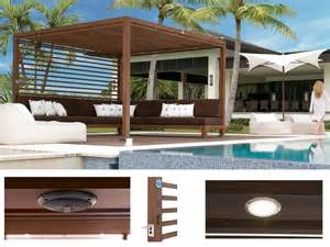 Patio Cabana by Patio Amp Things A Cabana Is Defined By Where You Live Or