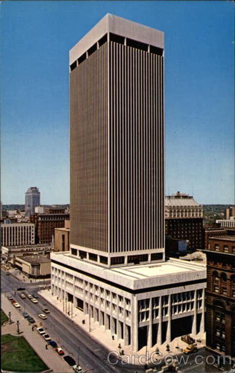 Omaha Nebraska Records Woodmen Tower Omaha Ne