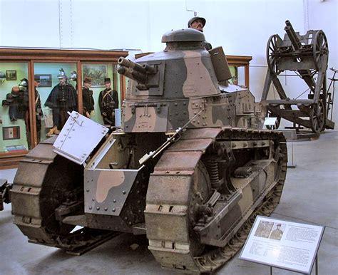 renault f1 tank renault ft wikipedia