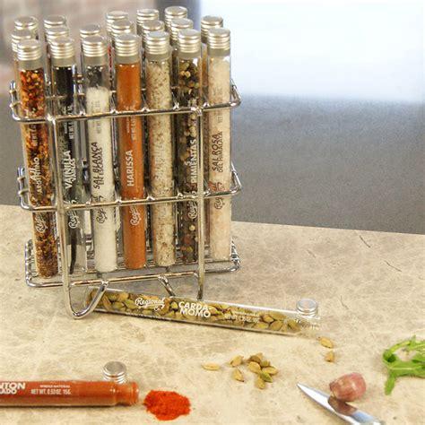 Gourmet Spice Rack 21 gourmet spice rack by spain