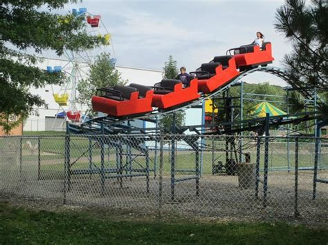 Lights On The Lake Lakemont Park by Up Picture Of Lakemont Park Altoona Tripadvisor