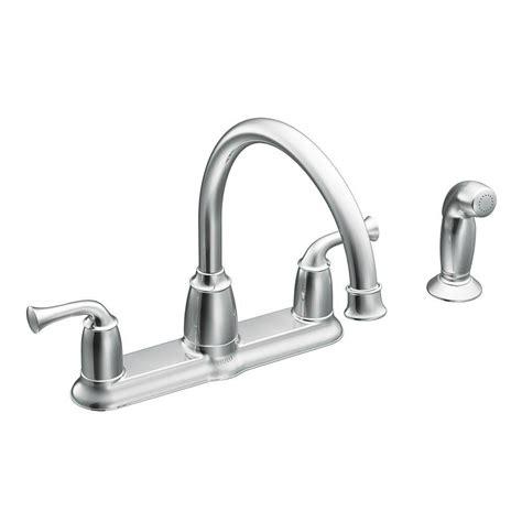 corrego kitchen faucet corrego kitchen faucet parts 28 images corrego kitchen