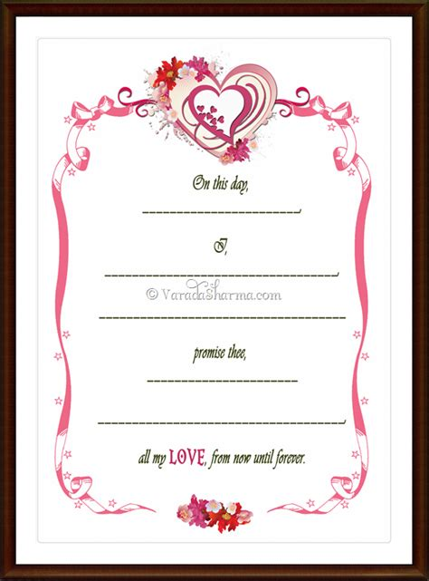 4 best images of princess certificate printable free