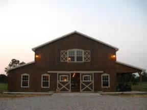 Red Barn Ranch Wedding Barns And Buildings Quality Barns And Buildings Horse