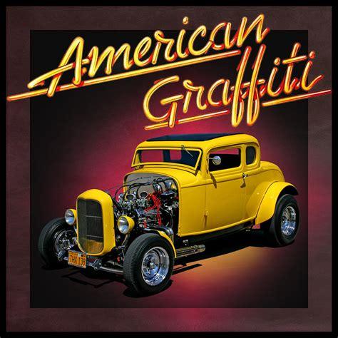 Attractive Graffiti Prints #7: American-graffiti-christopher-mckenzie.jpg