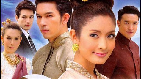 film thailand 2017 tambanh sne chhlong cheat 02touch sunnich khmer movie thai