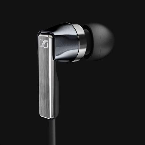 Murah Sennheiser Cx 5 00i White sennheiser cx 5 00i earphones original