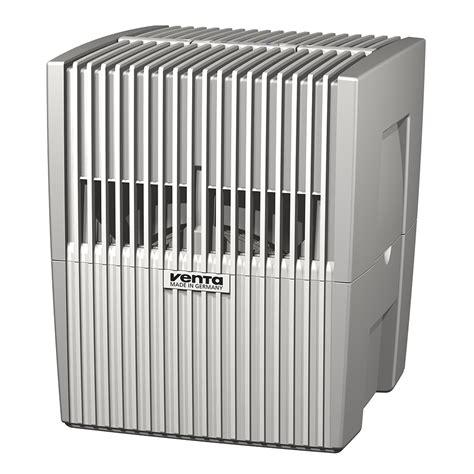 Luft Wasser Wärmepumpe Preise 307 by Venta Luftw 228 Scher Lw15 Weiss Kaufen Bei Rhyner Haushalt