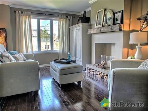 Townhouse Living Room Turn Key Townhouse Living Room Small Space Living