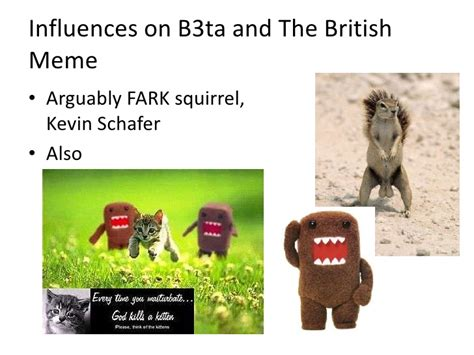 British Meme - british memes since 2000