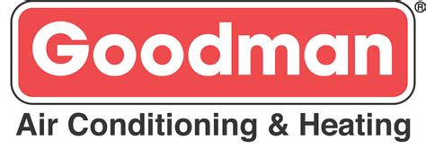 goodman air conditioner brands heating air conditioning long beach ductless mini split
