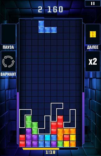 apk mob org tetris blitz for android free tetris blitz apk mob org