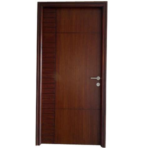 new flush door design ingeflinte