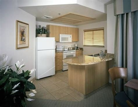 polo towers las vegas 2 bedroom suite polo towers suites 69 豢2豢6豢1豢 updated 2017 prices