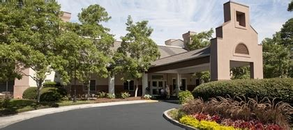 nursing homes in pooler ga avie home