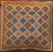 Cus Quilts by The Goode Huswife