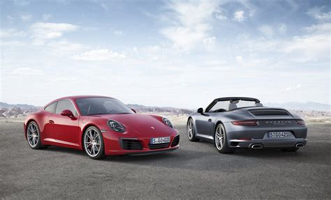 porsche pakistan porsche 911 carrera 2018 price in pakistan review specs