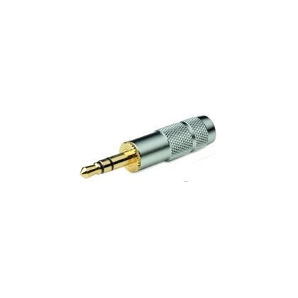 oyaide p 3 5g 3 5mm stereo gold plated 216 6mm unit