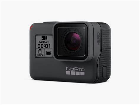 go pro gopro 187 gadget flow