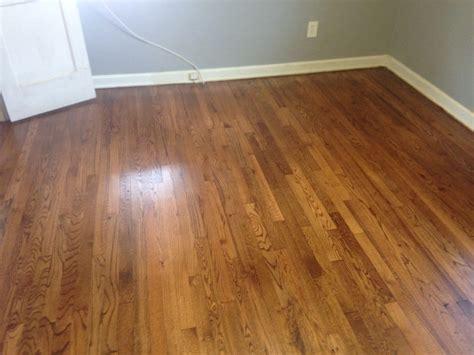 hardwood floor refinishing jacksonville fl meze blog
